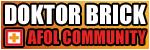 doktor_brick_logo_150_50.jpg
